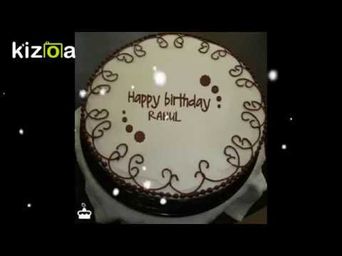 happy-birthday-rahul-animation/whatsapp-status-video/messages/sms/greetings/wishes/ecards/sayings
