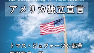 https://twitter.com/umihiko27526609.