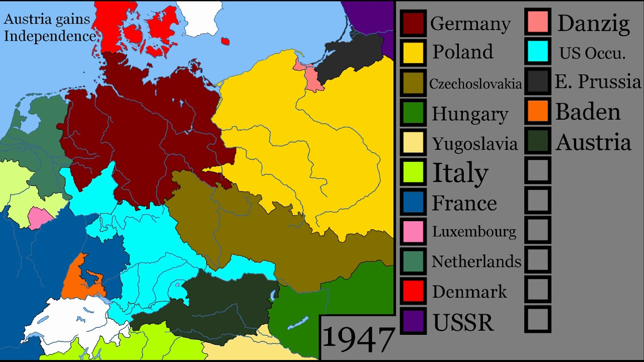 Alternative Allies occupation of Germany (1945 - 1966) on middle east map 1945, france map 1945, ukraine map 1945, canada map 1945, cambodia map 1945, east asia map 1945, soviet union map 1945, japan map 1945, china map 1945, bessarabia map 1945, india map 1945, united states map 1945, israel map 1945, nazi germany map 1945, europe map 1945, czechoslovakia map 1945, world map 1945, finland map 1945, thailand map 1945, italy map 1945,