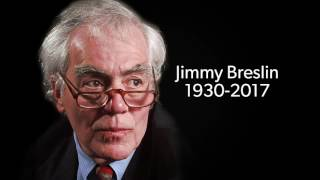 'View' Remembers Chuck Berry, Jimmy Breslin | The View