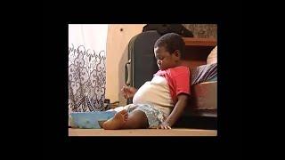 BEYOND DEATH [NO PARTS/NO SEQUELS] - NIGERIAN NOLLYWOOD MOVIE