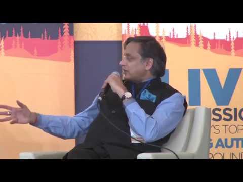 "Intellectual Debate on Indo Pak -  ""Neighbors in Arms: The Pressler Amendment"""