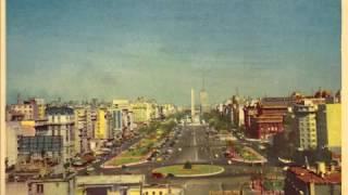 LS5 Radio Rivadavia 630 AM (20-Diciembre-1977)
