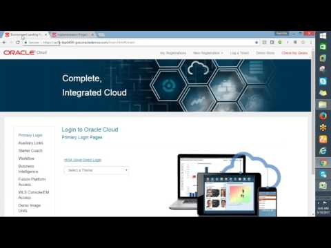 ORACLE FUSION CLOUD TRAINING : proton.consulting@gmail.com, 91-8074801131