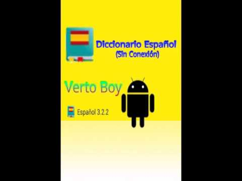 el-mejor-diccionario-español---para-buscar-las-palabras-con-significado