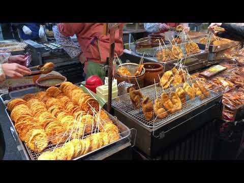 sembei-japanese-rice-crackers.