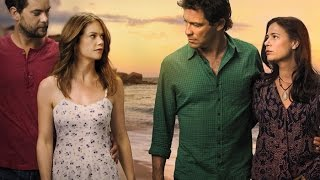 The Affair - Trailer Estendido Legendado PT-BR (HD)