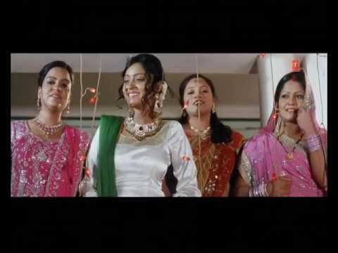 Comedy  Bhaiya Ke Saali Odhaniya Wali   Pawan Singh & Shumi Sh HIGH Mp4