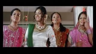 comedy bhaiya ke saali odhaniya wali pawan singh shumi sh high mp4