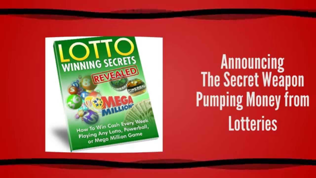 Bestes Lottosystem