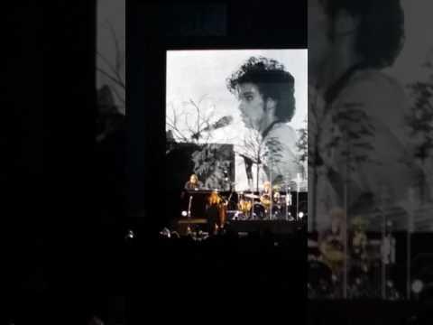 Stevie Nicks: Edge of Seventeen