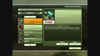Landwirtschafts-Simulator 2013 Tutorial : Mods installieren / einfügen und downloaden [Deutsch/HD]