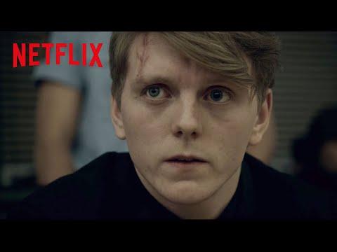 22 Luglio   Trailer ufficiale   Netflix Italia