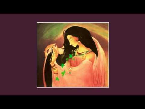 Songs Of... Gilla, Shikwa, Shkaiyat And Narazgi...