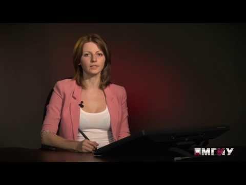 Решение А10 Информатика 2014из YouTube · Длительность: 8 мин15 с
