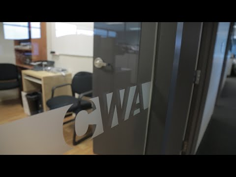 Industry Insight | Vancouver Engineering and Consultation Firm CWA Engineers Inc.
