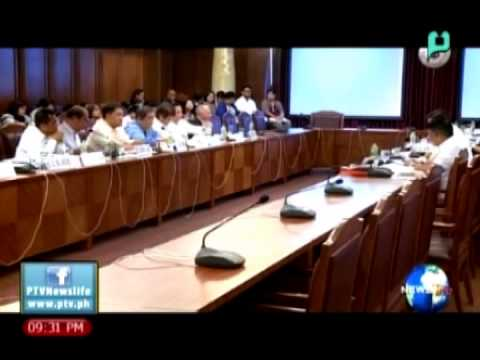 NewsLife: Philippine economy forecast to grow at least 7% this year || Jun. 8, 2015
