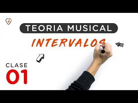 teoría-musical-clase-01---intervalos-|-curso-principiantes