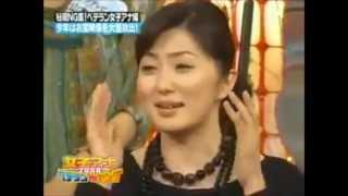 【女子アナ最強NG集】人の失敗は笑ってはいけませんが、これは面白い...