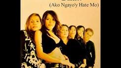 AEGIS Greatest Hits Songs (Full Album)