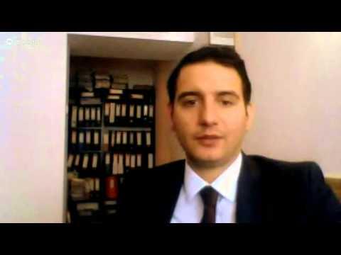 Contestatia la executare in cazul contractelor de credit