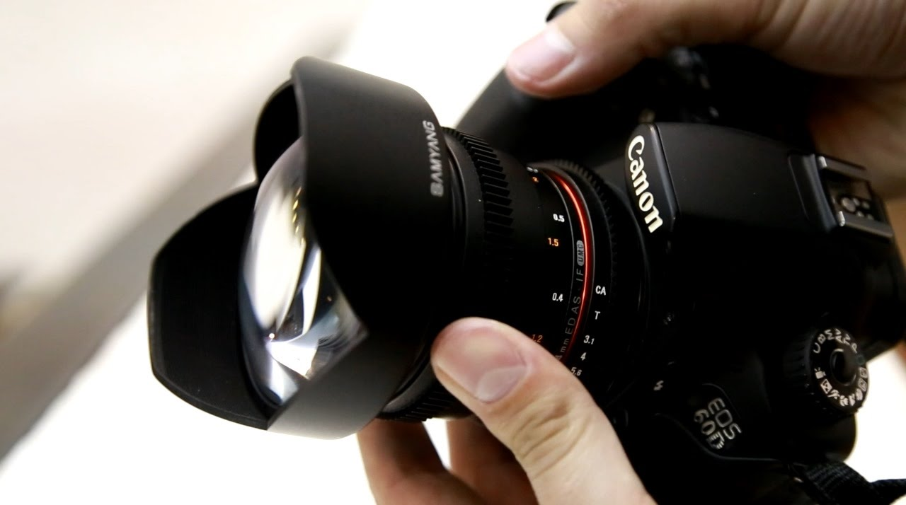 Samyang 14mm F 2 8 T3 1 Lens Review With Samples Full
