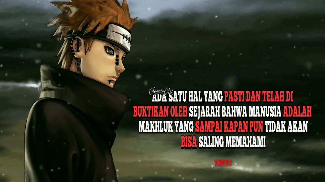 770 Gambar Keren Naruto HD