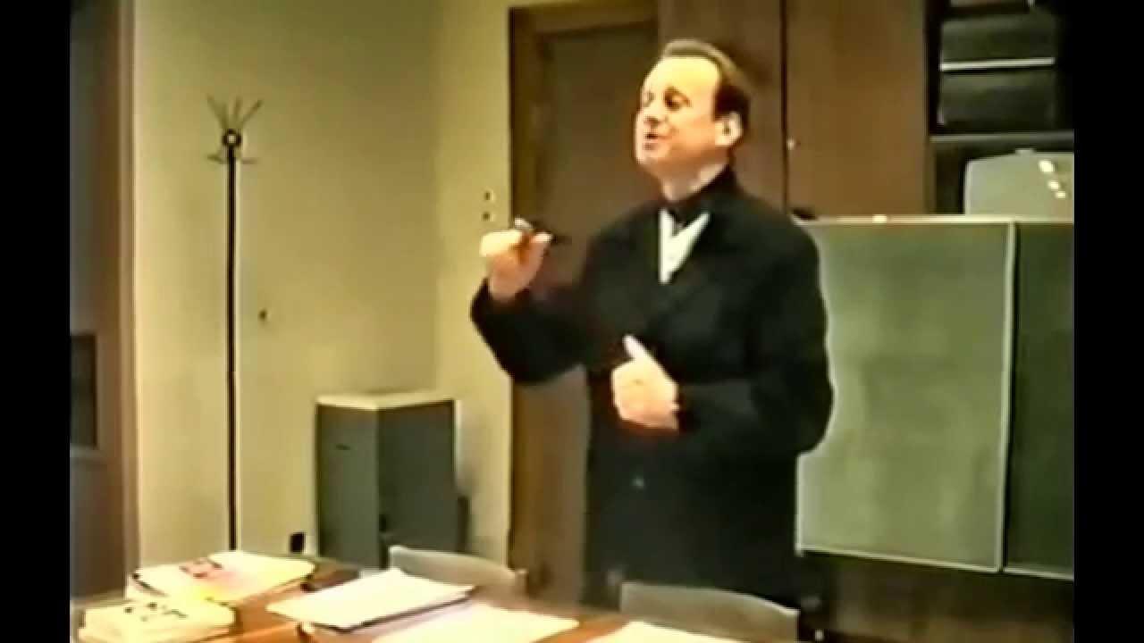 Ефимов лекция в фсб скачать mp3