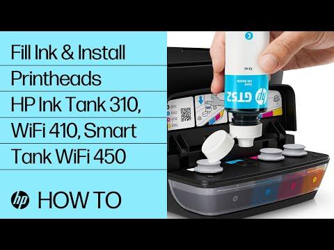 fill-ink-tanks,-install-printheads-hp-ink-tank-310,-wireless-410-&-smart-tank-wireless-450-series