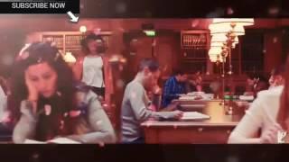 Ude Dil Befikre Song | Befikre Title Song | Benny Dayal | Ranveer Singh | Vaani Kapoor