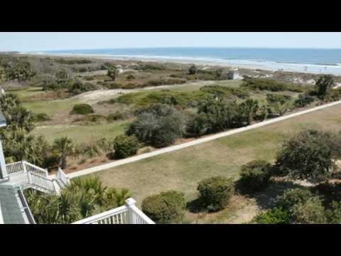 Isle of Palms Vacation RentalVideo Tour