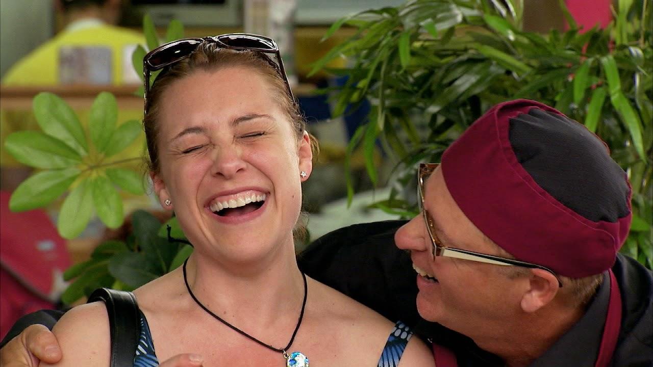 Les gags de caméra cachée les plus dégoûtants | Compilation de gags Juste pour rire