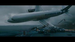 Авиакатастрофы в фильмах