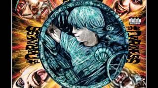 Twiztid - Seance - The Darkness