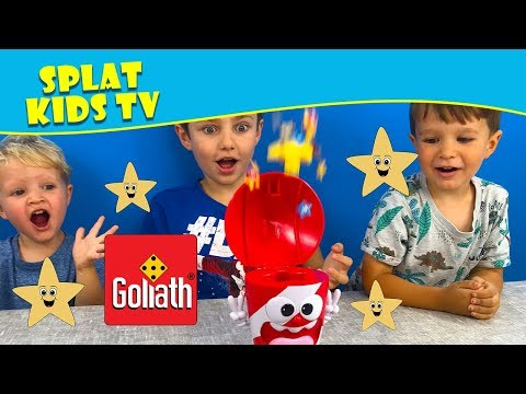 pop-rocket-family-game-by-goliath
