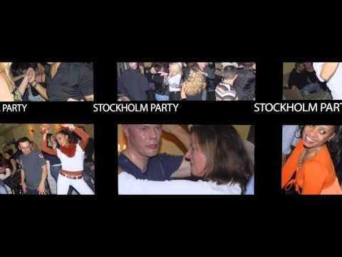 Stockholm Party Latin Club