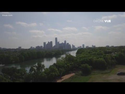 Austin Reworking Land Development Code | KVUE