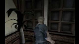 Resident Evil Dead Aim Walkthrough part 1