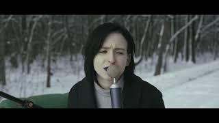 Смотреть клип Intelligency Ft. Palina - Вода