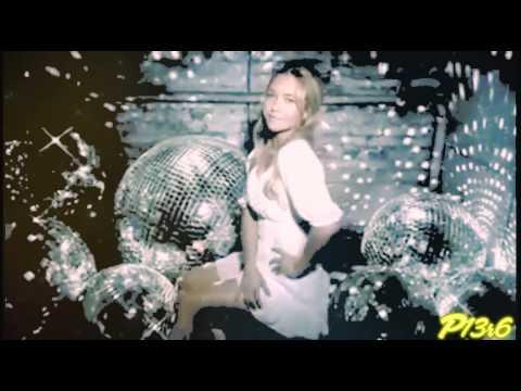 Jennifer Lopez - Invading My Mind (Music Video Remix)