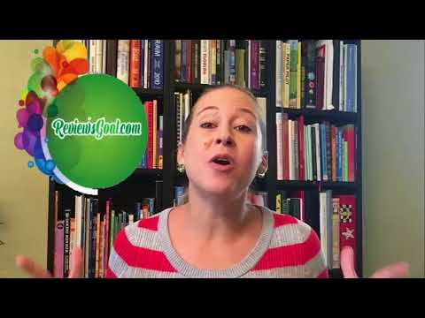 American Natural Superfood Review – Does It Really Work or Scam?