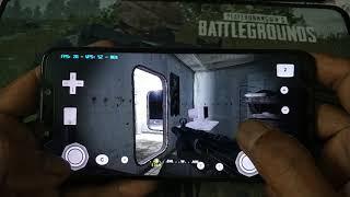 Call Of Duty - Modern Warfare - Reflex Edition wii on xiaomi Pocophone F1