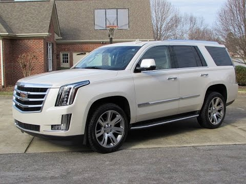 2018 cadillac ext. interesting 2018 2018 cadillac escalade inside cadillac ext