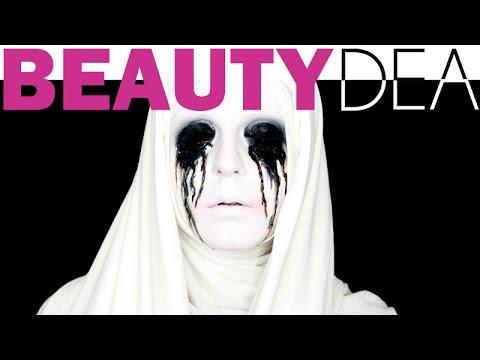 Asylum American Horror Story, Halloween 2015 | Beautydea