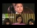 akb48 入山杏奈のまとめ の動画、YouTube動画。