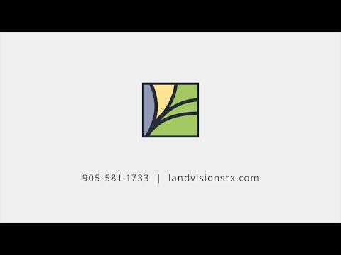 landvision login