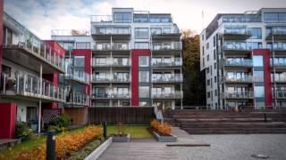 Her bor vi Bergen2013