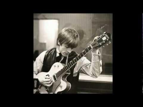 Brian Jones -