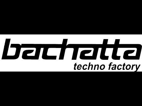 BACHATTA SESION CON VINILOS BY DJ DAVID...
