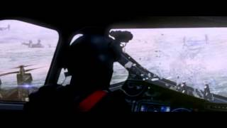 Обитель Зла 5  Возмездие 2012  DVDRip